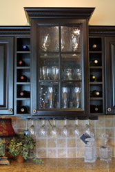 Kitchen Remodeling Samples